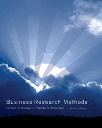 the business communication handbook 7th edition